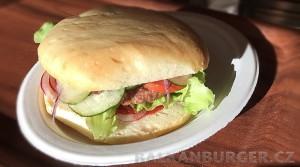 balkanburger.cz_02