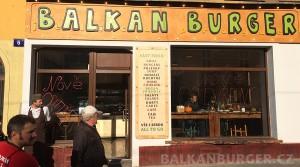 balkanburger.cz_03