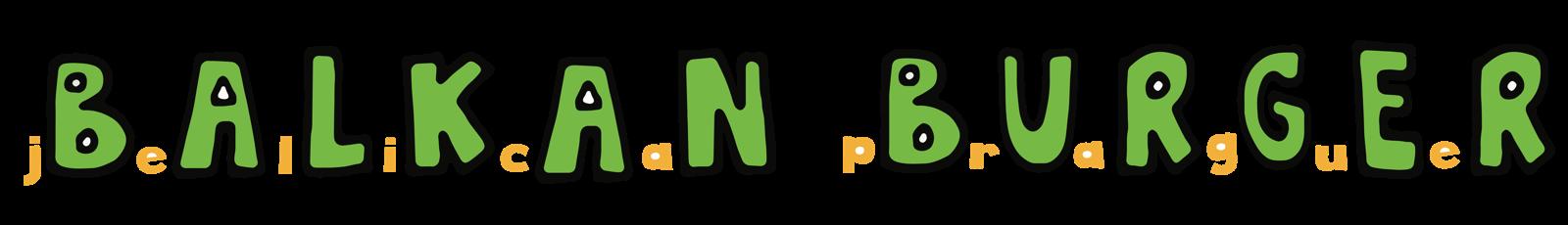 balkanburger_logo