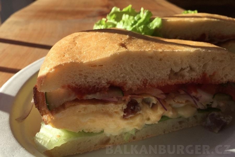 balkanburger.cz_01