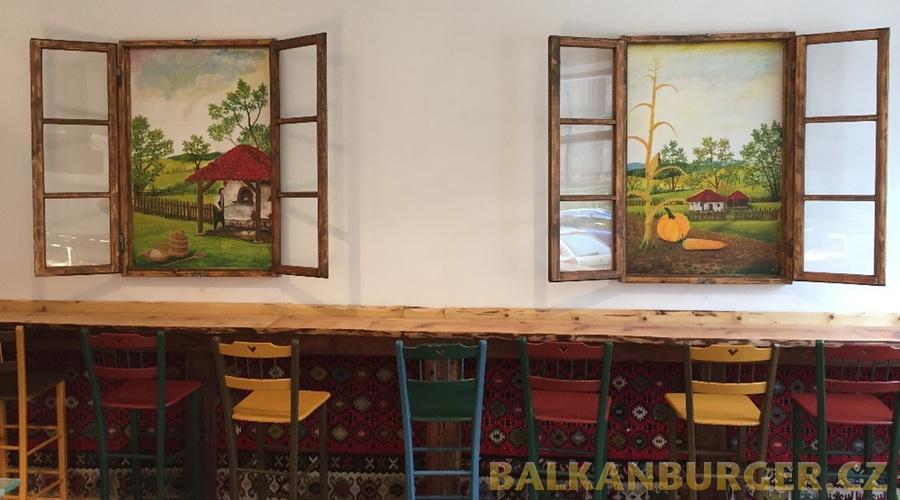 balkanburger.cz_04